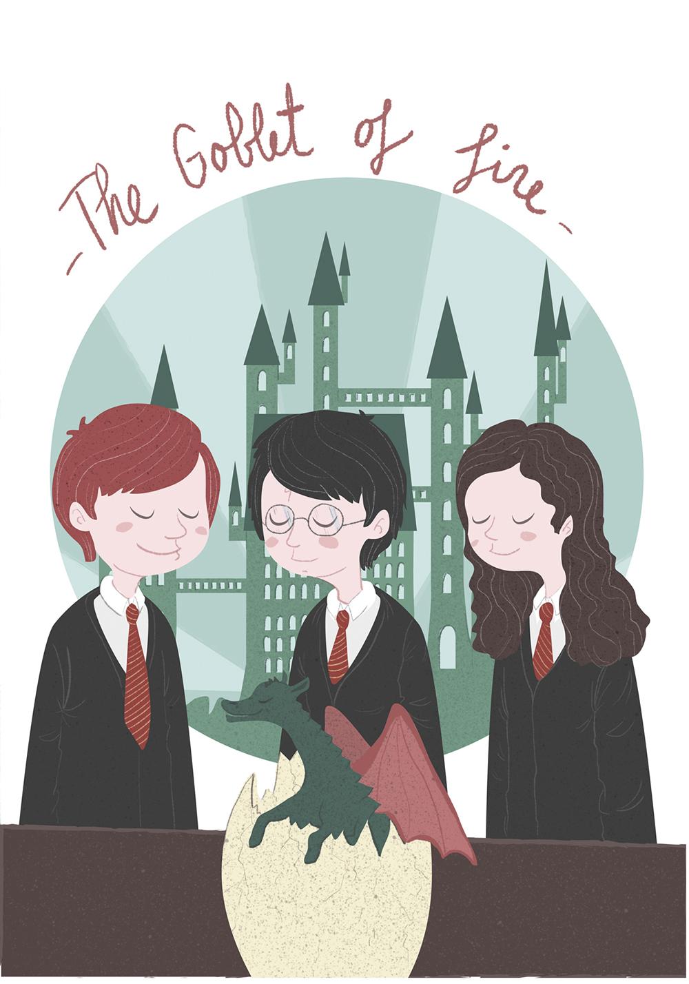 Suarez-Inclan Ron Harry & Hermione.jpg