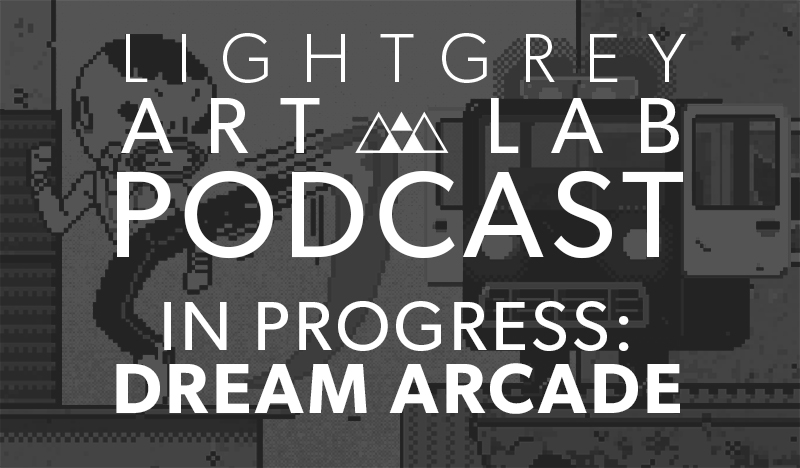 08.11.14_In Progress - Dream Arcade.jpg
