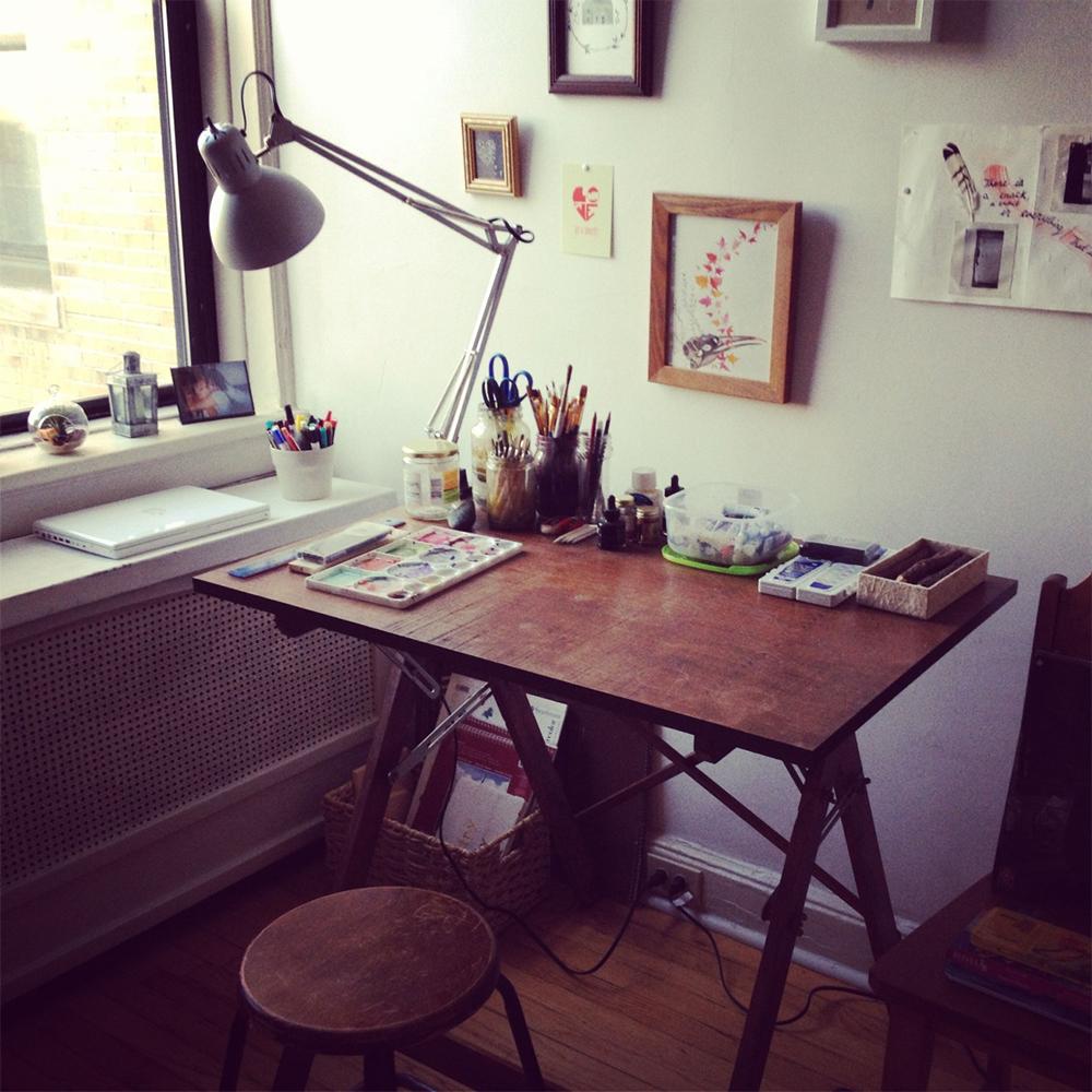 MeeraLeePatel-studio.jpg