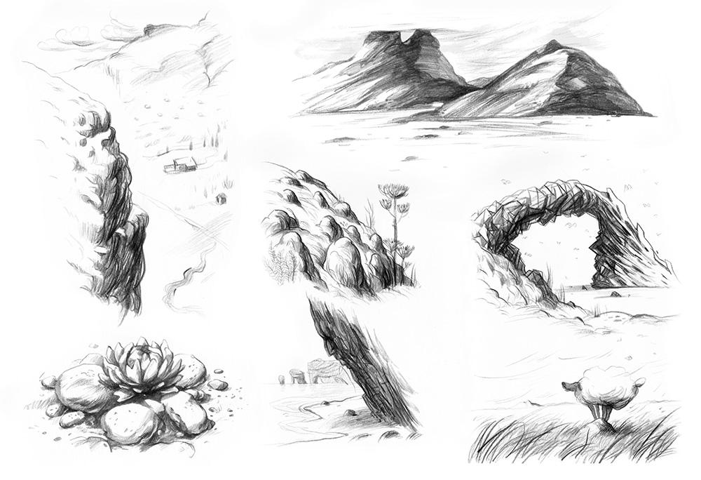 Sketches01_ManuelKilger.jpg