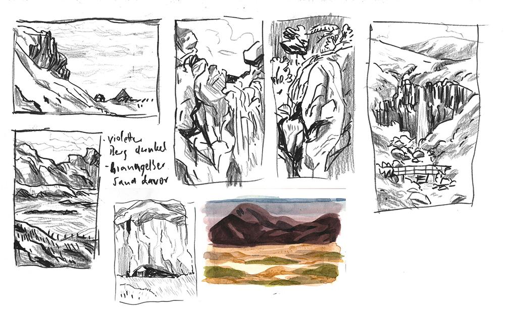 analog sketches02.jpg