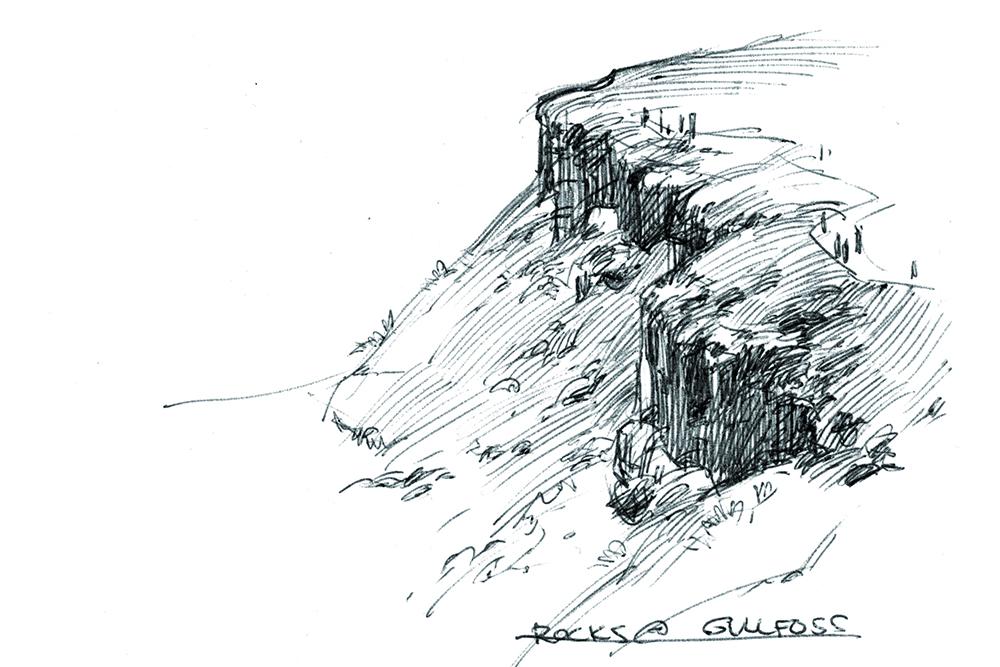 Sketch_Gulfoss.jpg
