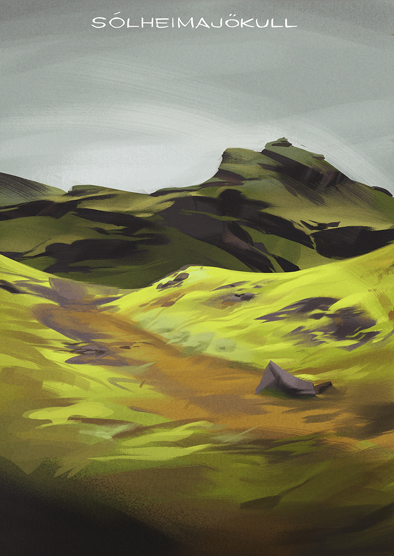 Solheimajokull.jpg