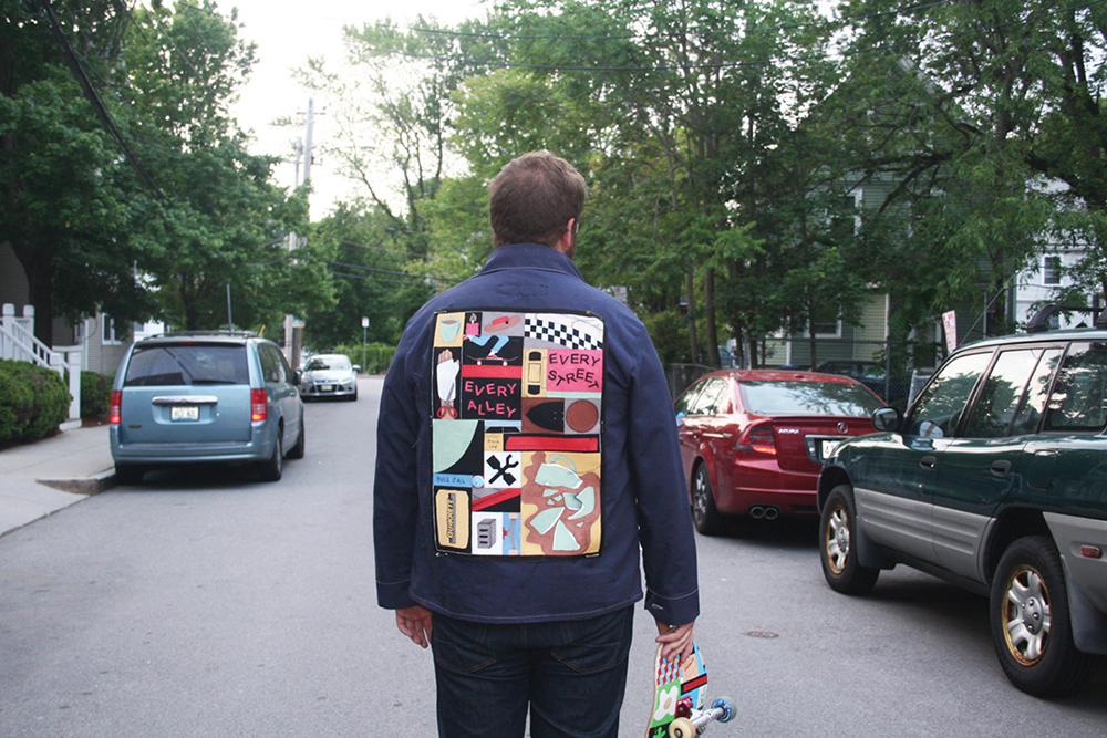 Backpatch_Standing2.jpg