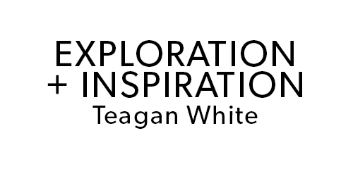 workshops-exploration-inspiration.jpg