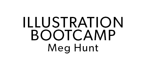 workshops-illustration-bootcamp.jpg
