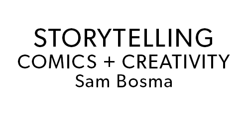 storytelling-comics-and-creativity.jpg