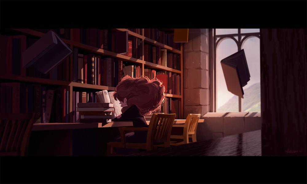 hogwarts-library-002.jpg