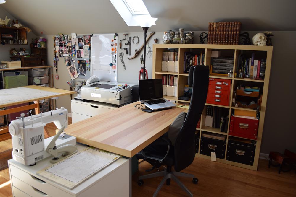 lana studio.jpg