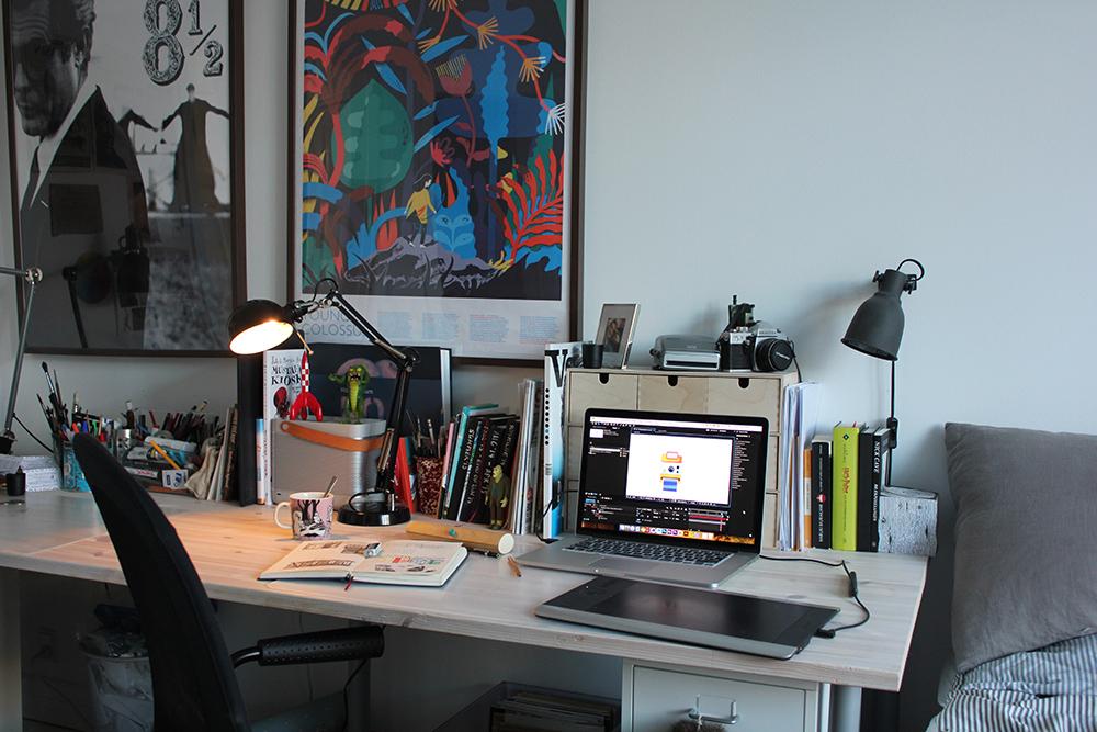 JessNicholls_Studio_LGAL.jpg
