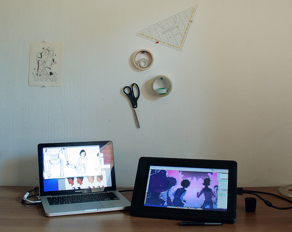 ricardo_workspace.jpg