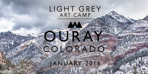 OURAY_TAGS_FOR_WEB.jpg