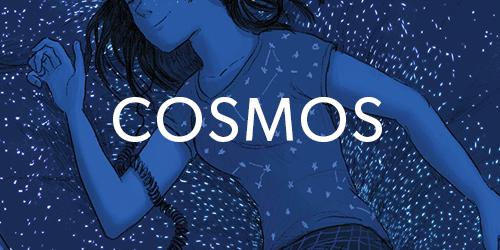 2016-cosmos.jpg