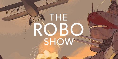 2016-robo-show.jpg