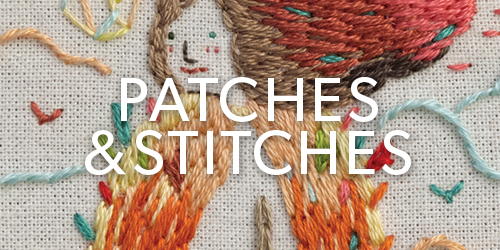 2015-patches-and-stitches-tile.jpg