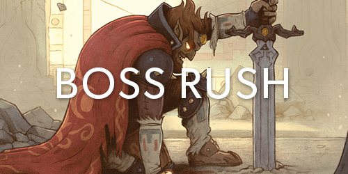 2015-boss-rush-tile.jpg