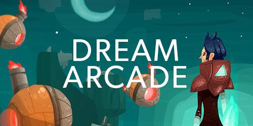 2014-dream-arcade.jpg