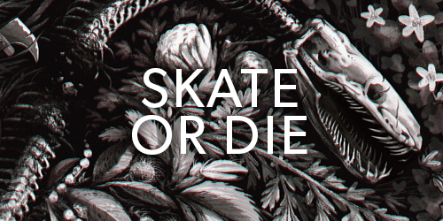 2014-skate-or-die-tile.jpg