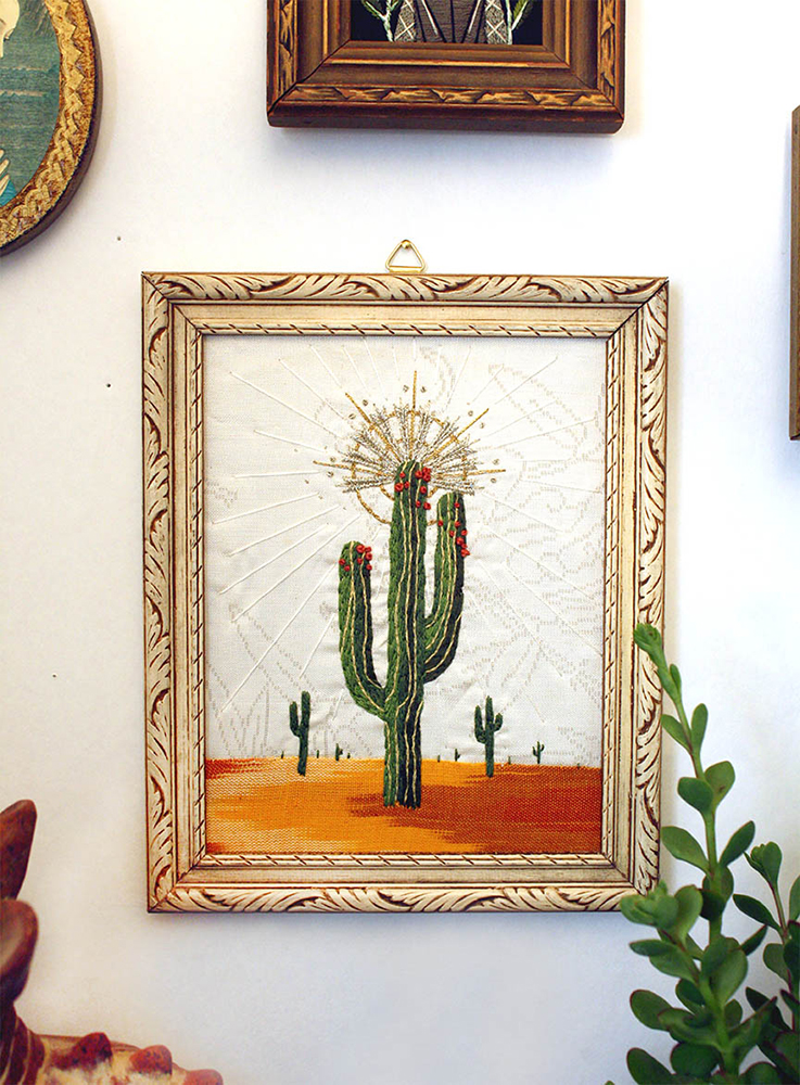 CactusWallsmall.jpg