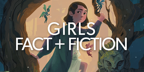 2012- girlsfact+fiction.jpg