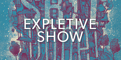 expletive show.jpg