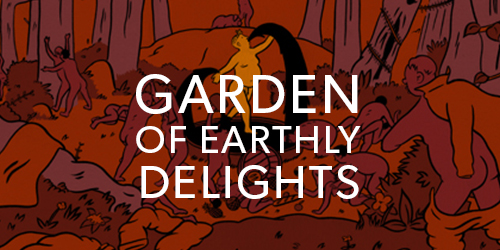 garden of earthly delights.jpg