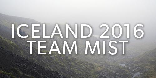 team mist.jpg
