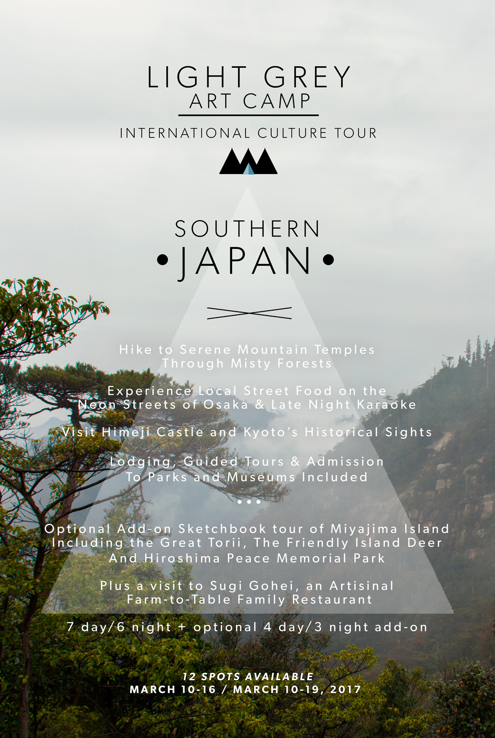 SouthernJapan_travel_triangle.jpg