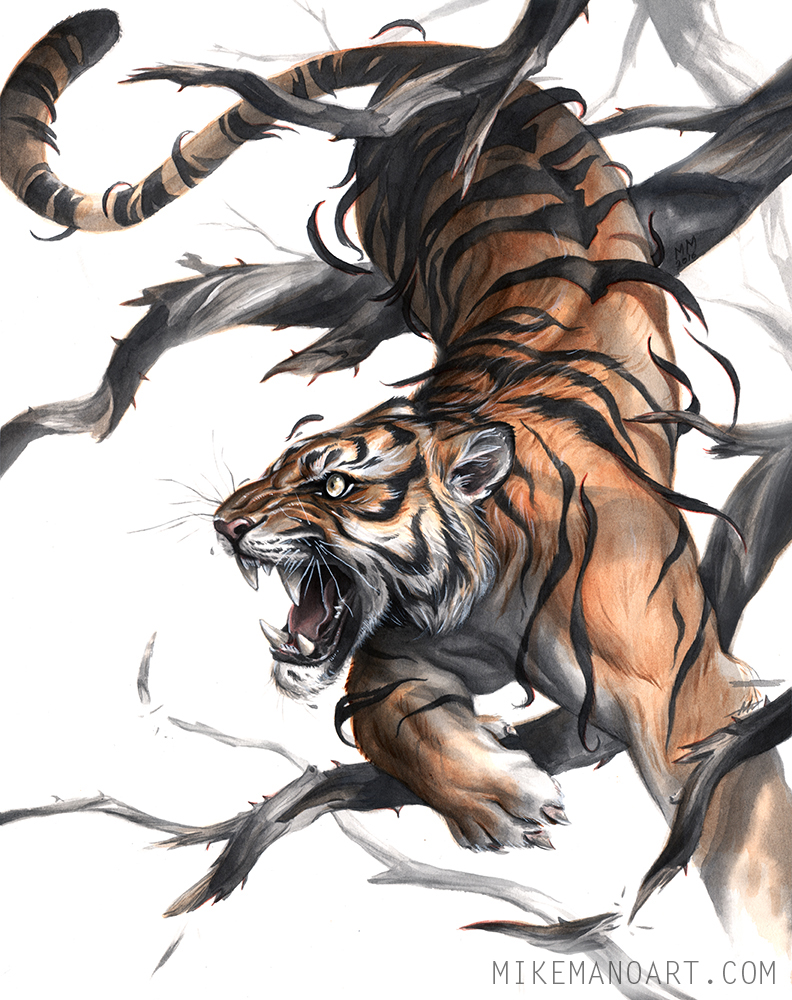 tiger process painting 5.jpg