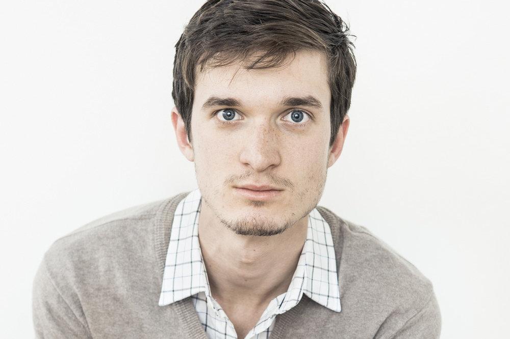 Portrait_Zack_Filbert.jpg