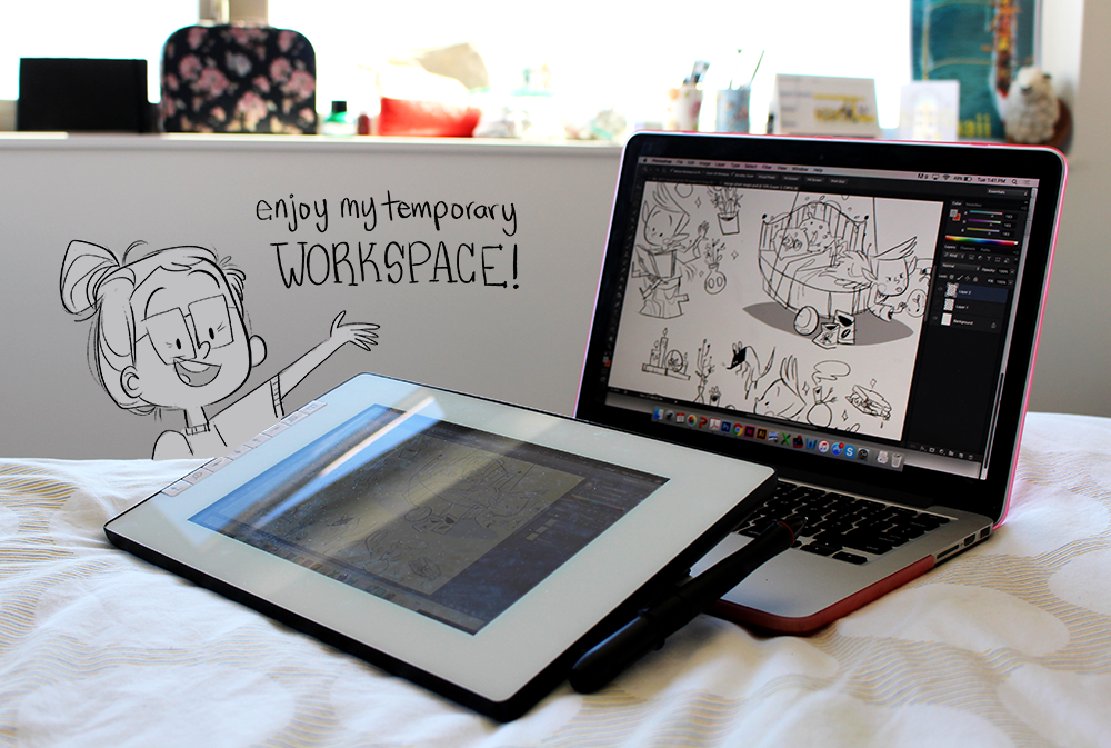 temporary workspace.png