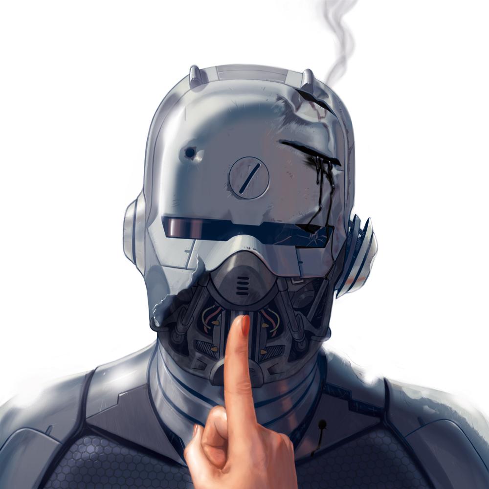 CoverUpRobot.jpg