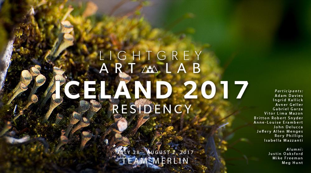 Iceland-2017-Team-Merlin-1000.jpg