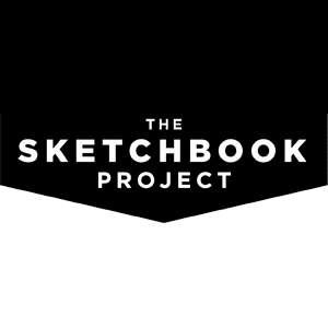sketchbook-project-logo.jpg