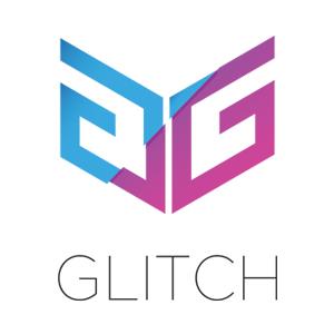 glitch-logo.jpg