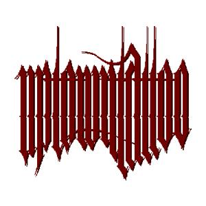uptown-tattoo-logo.jpg