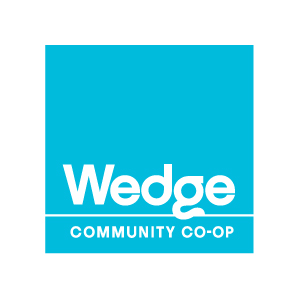 Wedge-Logo.jpg