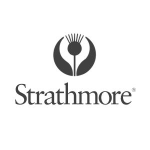 strathmore-logo.jpg