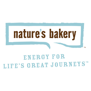 natures-bakery.jpg