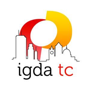 igdatc-logo.jpg