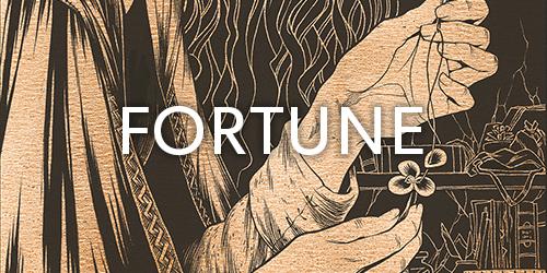 2016-fortune.jpg