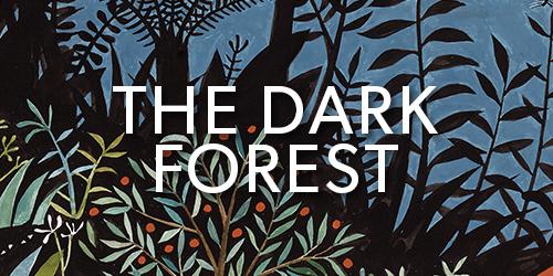 2017-the-dark-forest.jpg