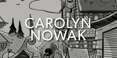 carolyn-nowak.jpg