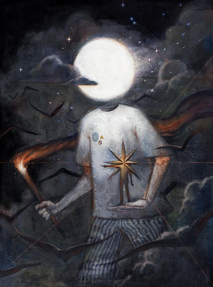 Moonboy-and-His-Starguide---VarsamKurnia_tobeyoushow.jpg