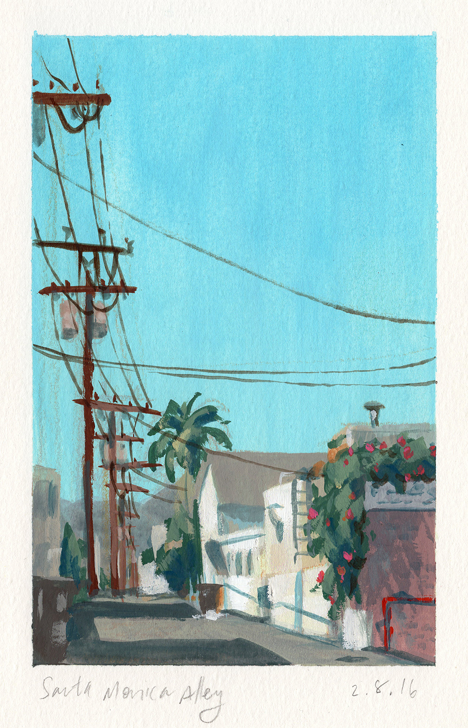 BillRobinson-SantaMonicaAlley.jpg