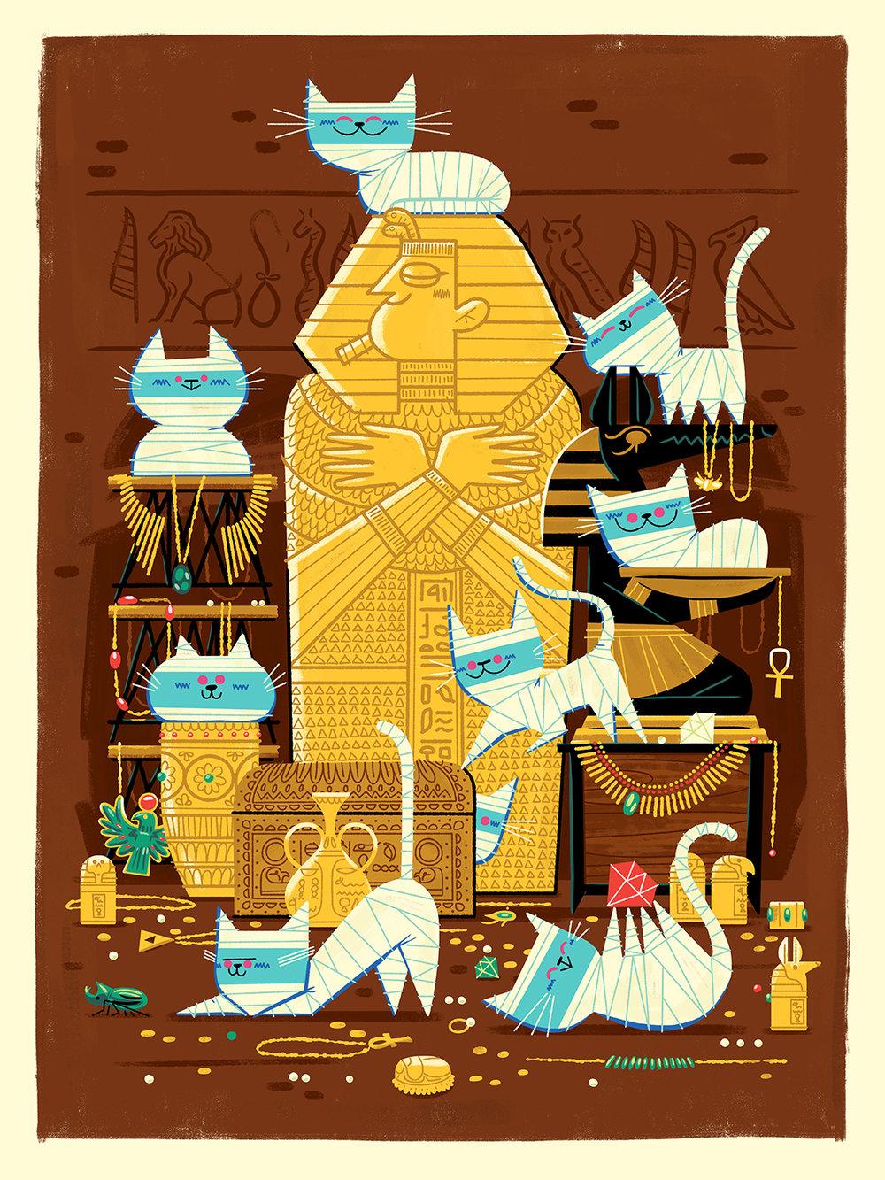 AndrewKolb-MummyBrown.jpg