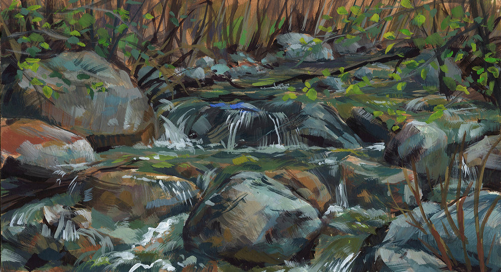 Arroyo Stream_5x9.jpg