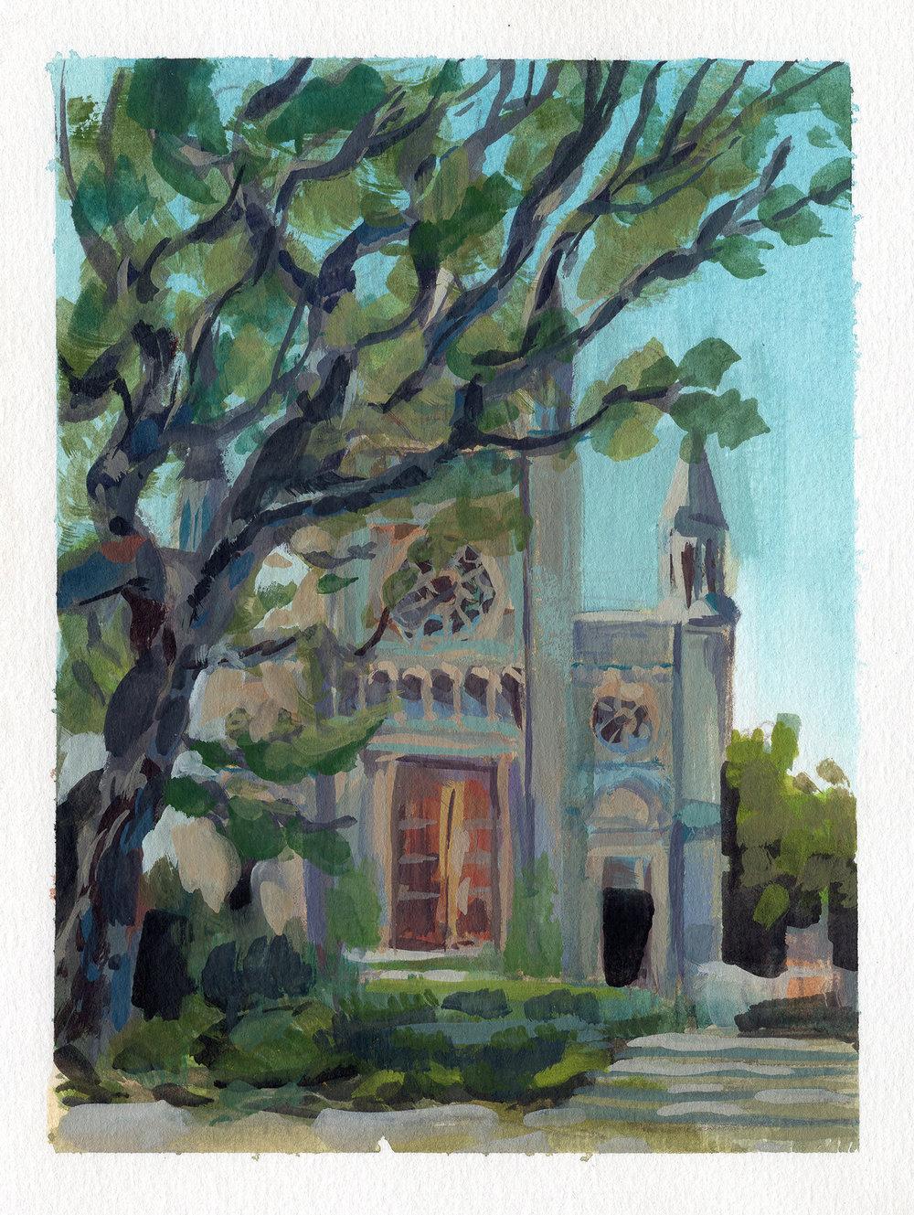 Forest Lawn Chapel_4x6.jpg