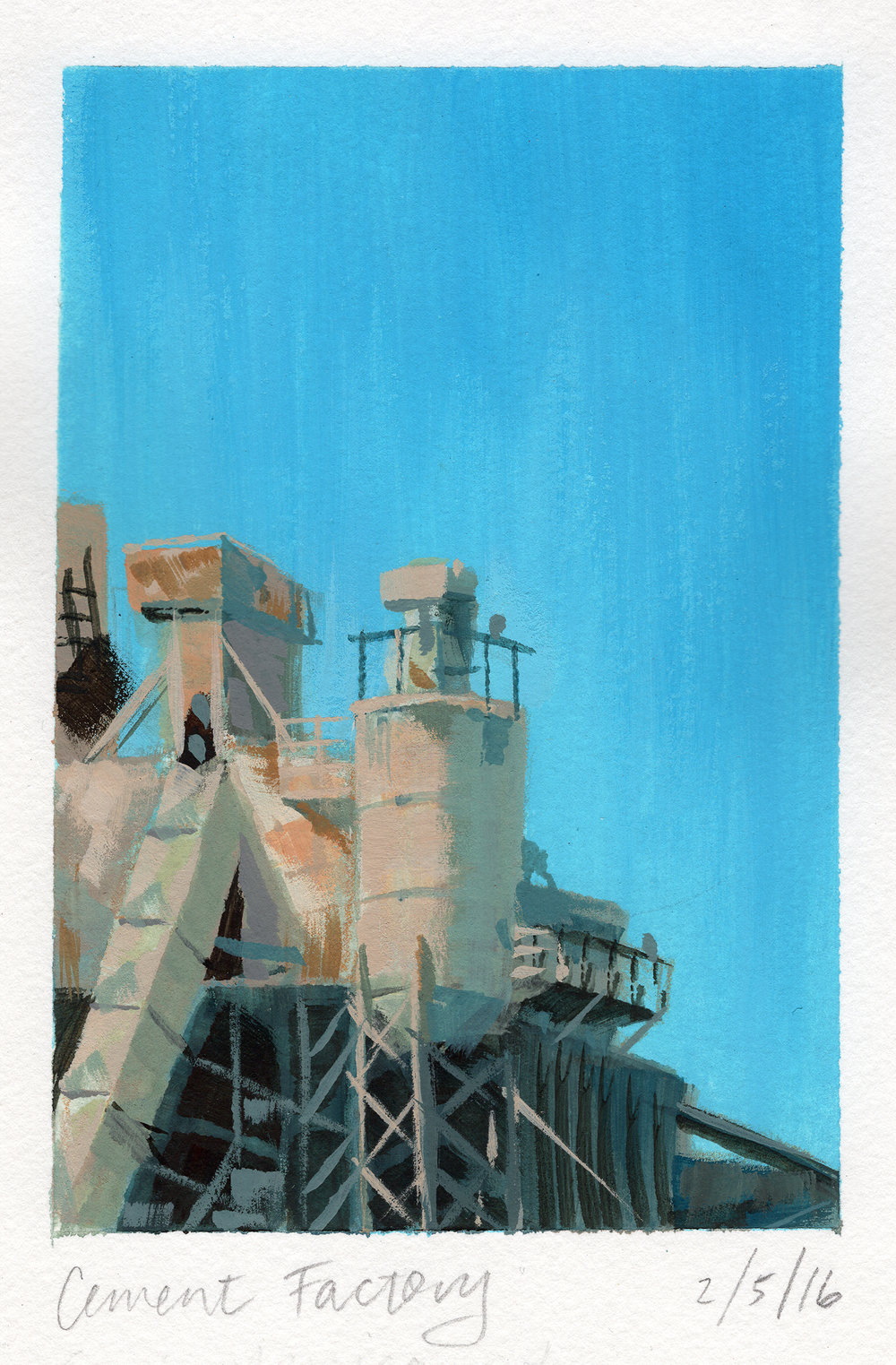 Santa Monica Cement Factory_4x6.jpg