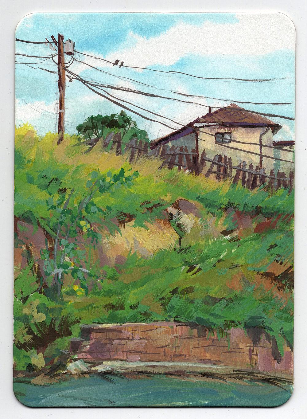 Silverwood Hill_5x7.jpg